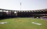 IPL 2021: वानखेड़े स्टेडियम का आईपीएल रिकॉर्ड, पिच रिपोर्ट, क्या इस बार भी होगी रनों की बारिश