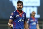 'मेरे पास एक बड़ी जिम्मेदारी है', टीम में जगह मिलने पर आवेश खान ने जताई खुशी