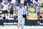 न्यूजीलैंड के विकेट कीपर बीजे वाटलिंग ने संन्यास का किया ऐलान
