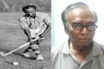 मेजर ध्यानचंद के बेटे बृजमोहन का निधन, 2 दिन में गई इन दिग्गजों की जान