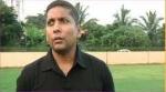 पूर्व सलामी बल्लेबाज शिव सुंदर दास महिला क्रिकेट टीम के बल्लेबाजी कोच बने