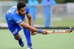 Tokyo Olympics: हॉकी में टीम इंडिया की जबरदस्त वापसी, स्पेन को 3-0 से हराया