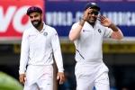 ICC नॉकआउट मैचों में फेल होती है टीम इंडिया, दीप दासगुप्ता ने दिए उदाहरण