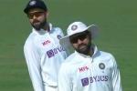 टेस्ट चैंपियनशिप के फाइनल से पहले भारतीय टीम के लिए आई अच्छी खबर