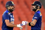 'पाकिस्तान से जीतना है तो भारत को बनना होगा मेच्योर', सलमान बट ने भारतीय बल्लेबाजों को बताया प्रेडिक्टेबल