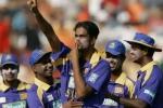 हैट्रिक ली, 564 विकेट लिए और फिर कोच बनने पर लगा मैच फिक्सिंग का आरोप