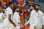 WTC Final : न्यूजीलैंड से खिताबी जंग, ऐसी हो सकती है भारत की प्लेइंग इलेवन