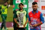 बाबर आजम ने जीता अप्रैल महीने का ICC प्लेयर ऑफ द मंथ अवॉर्ड, इन खिलाड़ियों को छोड़ा पीछे