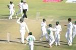 'ऐसे मैच से बेहतर लोग फुटबॉल देख लें', जिम्बाब्वे के साथ सीरीज कराने पर भड़के पूर्व पाकिस्तान कप्तान