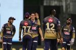 IPL 2021 के दूसरे हाफ के लिये KKR ने किया अपडेटेड टीम का ऐलान, जानें क्या हुए बदलाव