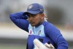 'पृथ्वी शॉ  को T-20 विश्व कप में खेलना चाहिए,' पूर्व भारतीय दिग्गज ने दी सलाह