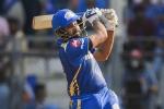 IPL इतिहास के 10 खिलाड़ी, जिन्होंने आखिरी गेंद पर छक्का लगाकर जीता मैच