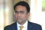 'बिना फिटनेस के कैसे हुआ हार्दिक पांड्या का चयन', सबा करीम ने T20 विश्वकप में सेलेक्शन को लेकर उठाये सवाल