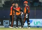 IPL 2021: सनराइजर्स हैदराबाद को मिली 7वीं हार, शर्मनाक रिकॉर्ड की लिस्ट में शामिल हुआ नाम