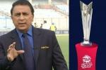 'मेंटॉर आपको मैच नहीं जिता सकता', धोनी को लेकर जानें क्यों गावस्कर ने दिया ऐसा बयान