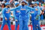 5 भारतीय खिलाड़ी जिन्होंने पिछले एक दशक में खेला सिर्फ 1 वनडे मैच, कई ले चुके संन्यास