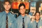 युवराज-जहीर के साथ शुरू किया था करियर, लेकिन 6 महीने में हुआ खत्म, फिर चमके धोनी