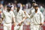 BCCI ने बताया कब लगेगी भारतीय खिलाड़ियों को कोरोना वैक्सीन, इस गेंदबाज को करना होगा इंतजार