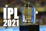 IPL के बचे हुए मैचों के आयोजन के लिए BCCI को निरंजन शाह ने दिया सुझाव