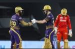 IPL 2021 के बचे हुए मैचों को लेकर KKR को मिली गुड न्यूज, यूएई में भाग लेंगे इयोन मोर्गन