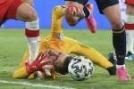 फुटबॉल वर्ल्ड कप और दिल के दौरे में मजबूत कनेक्शन, अध्ययन में हुआ चौंकाने वाला खुलासा