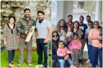 शिमला में परिवार के साथ छुट्टियां बिता रहे हैं महेंद्र सिंह धोनी