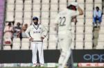 WTC Final: 3 साल में पहली बार एक पारी में फिफ्टी भी नहीं लगा सका कोई भारतीय बल्लेबाज