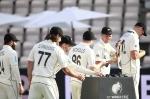 WTC: न्यूजीलैंड पहली बार घर ले जाएगा टेस्ट गदा, विजेता के तौर पर मिले 1.6 मिलियन डॉलर