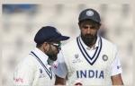 WTC की हार का सबक, अब इंग्लैंड में टेस्ट सीरीज से पहले वार्म-अप मैच चाहता हैं BCCI
