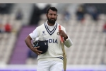 WTC Final: आकाश चोपड़ा ने 11 भारतीय खिलाड़ियों को दिए 10 में से अंक, पुजारा को मिले सबसे कम