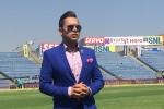 WTC Final : आकाश चोपड़ा ने चुनी भारत की प्लेइंग इलेवन, सिराज को रखा बाहर