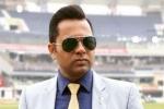 आकाश चोपड़ा का बयान- टेस्ट में कोहली से थोड़ा सा आगे हैं विलियमसन