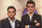 तीन ICC इवेंट की मेजबानी करना चाहता है बीसीसीआई, लगाएगा बोली