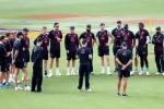 इंग्लैंड ने श्रीलंका के खिलाफ ODI सीरीज के लिए 16 सदस्यीय टीम का किया ऐलान