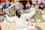 टेस्ट क्रिकेट इतिहास में सर्वाधिक छक्के लगाने वाले टाॅप-5 बल्लेबाज