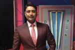 दीप दासगुप्ता ने बताया कीवी गेंदबाजों का सामना करने का तरीका, रोहित का दिया उदाहरण