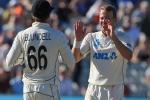 ENG vs NZ: एजबास्टन में कीवी गेंदबाजों ने बरपाया कहर, जीत की कगार पर न्यूजीलैंड