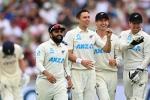 WTC फाइनल से पहले कीवी टीम ने इंग्लैंड को हराया, 1-0 से जीती टेस्ट सीरीज