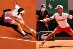 नोवाक जोकोविच ने French Open 2021 में रचा इतिहास, स्टीपास को हराकर जीता 19वां ग्रैंड स्लैम