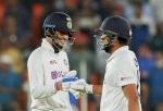 WTC फाइनल में इन दो भारतीय बल्लेबाजों को ओपन करते देखना चाहते हैं वीवीएस लक्ष्मण