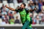इमरान ताहिर ने किया साफ, बताया कब तक खेलते रहेंगे क्रिकेट