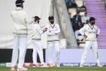 Test : भारत की शर्मनाक हार, न्यूजीलैंड बना WTC का 'चैंपियन'