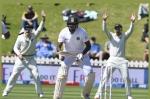 WTC Final: सुनील गावस्कर ने चुना भारत और न्यूजीलैंड के बीच अपना विनर