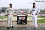 चैम्पियंस ट्रॉफी में पाकिस्तान के हाथों मिली हार के ठीक 4 साल बाद WTC फाइनल खेल रहा है भारत