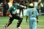 जब आईसीसी ट्रॉफी के लिये पहली बार न्यूजीलैंड से भिड़ा भारत, गांगुली का शतक हुआ था बेकार