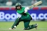 विंडीज के खिलाफ पाक महिला टीम का ऐलान, जावेरिया करेंगी कप्तानी