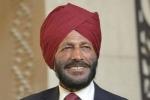 महान धावक मिल्खा सिंह का निधन, हाल ही में उनकी पत्नी ने तोड़ा था दम