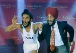 PM नरेंद्र मोदी से लेकर खेल जगत की हस्तियों ने मिल्खा सिंह के निधन पर जताया शोक
