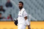 'पुजारा ने बैकफुट पर खेलने की क्षमता खो दी है', दिग्गज गेंदबाज ने कही ये बात