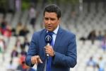 संजय मांजरेकर ने इंग्लैंड के खिलाफ टेस्ट सीरीज से पहले दी ये सलाह